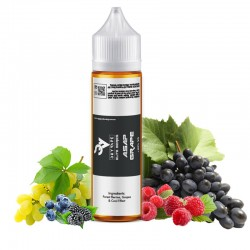 ASAP Grape - 60ml