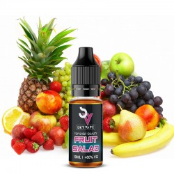 Fruit Salad - 10ml